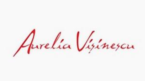 Crama Domeniile Săhăteni - Aurelia Visinescu