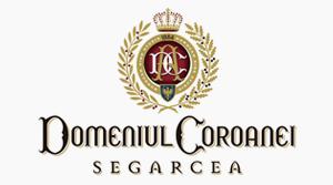 Crama Domeniul Coroanei Segarcea