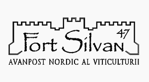 Crama Fort Silvan