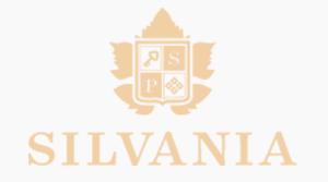 Crama Silvania